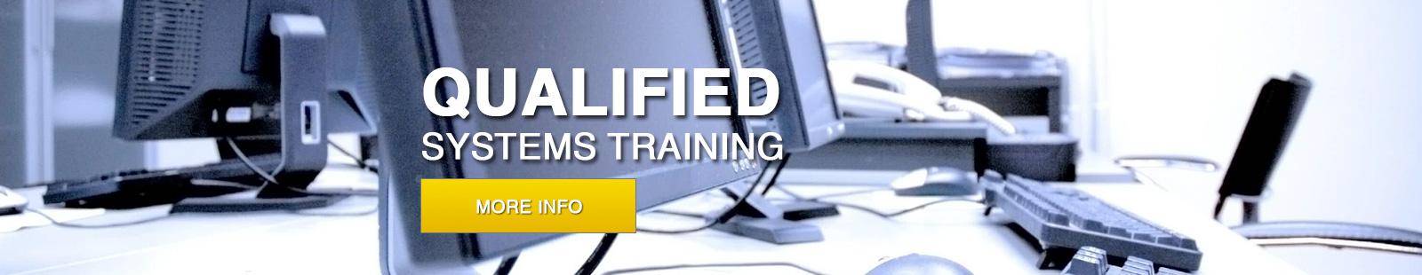 training1119