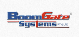 boomgate-systems