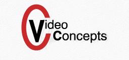 c-video-concepts