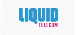 liquid-telecoms